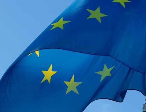 """Община Шумен с нов проект – """"Citizens for Europe"""""""