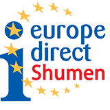 Европа Директно Шумен