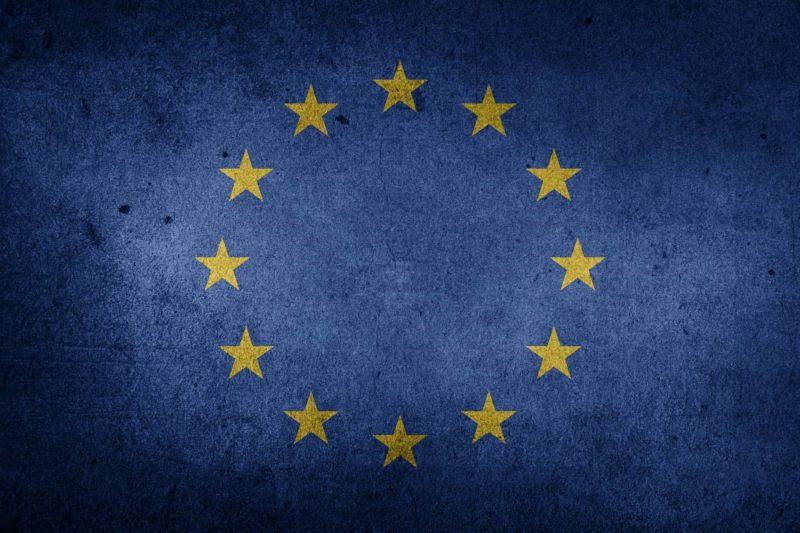 Семинар Европа за науката и бизнеса