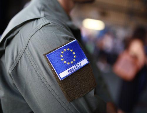 """""""ЕС не ни помага""""? Не, не е вярно! Ето фактите и числата"""