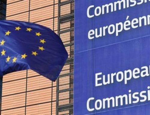 ЕК одобри българска схема за 102 млн. евро за подкрепа на средни компании, засегнати от епидемията от коронавируса